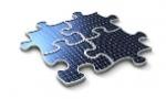 Photovoltaik strom selbst verbrauchen